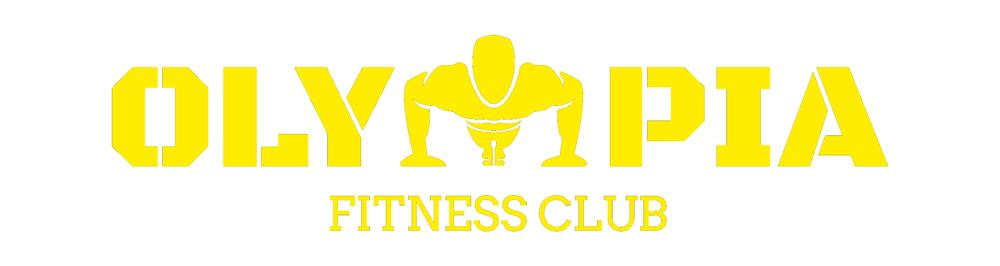 Olympia Fitness Club – Vago di Lavagno
