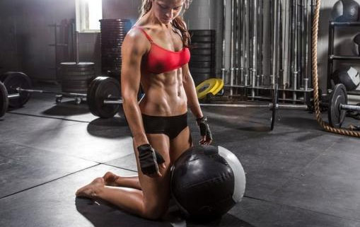 allenamento funzionale hit