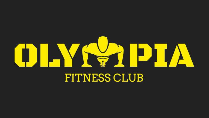 Olympia Fitness Club - Palestra e Benessere a Vago di Lavagno